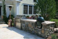outdoor-kitchen-darien