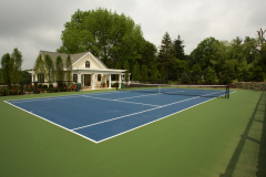 Recreational-Court-1