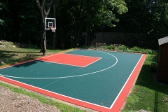 Recreational-Court-2