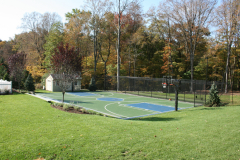 Recreational-Court-3