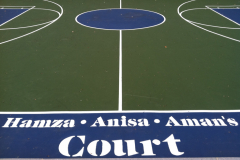 Recreational-Court-7