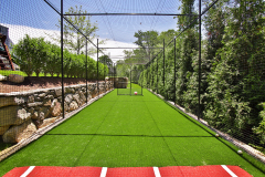 Recreational-Courts-1330