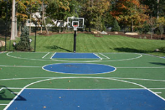 recreational-basketball-court-installation