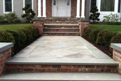Steps-40