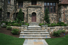 front-outdoor-steps