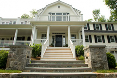 steps-new-canaan