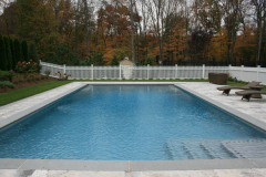 Swimming-Pools-2