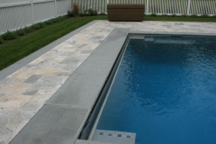 Swimming-Pools-4