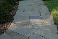 stone-walkway-installation