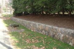 Walls-10