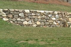 Walls-16