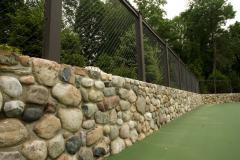Walls-6