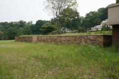 Walls-8