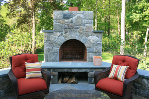 Fireplaces-Firepits-16