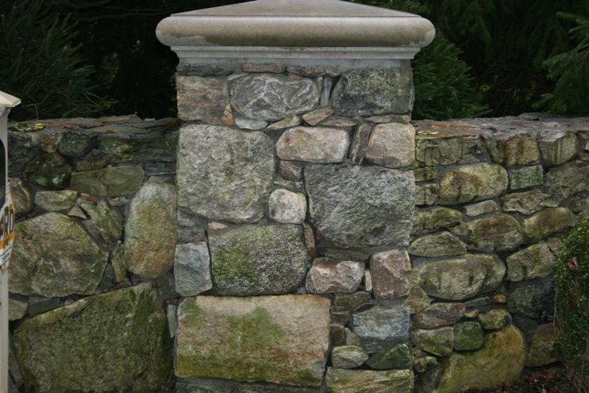 Pillar 7