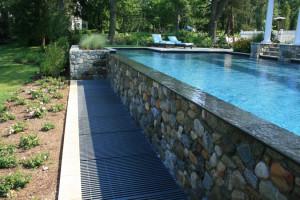 Swimming-Pools-11