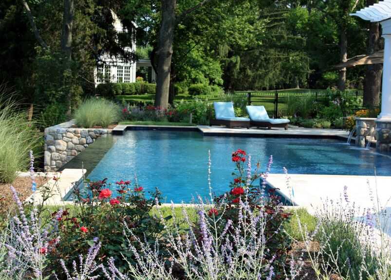 Manage Swimming Pool Problems Swimming Pools Westport Ct