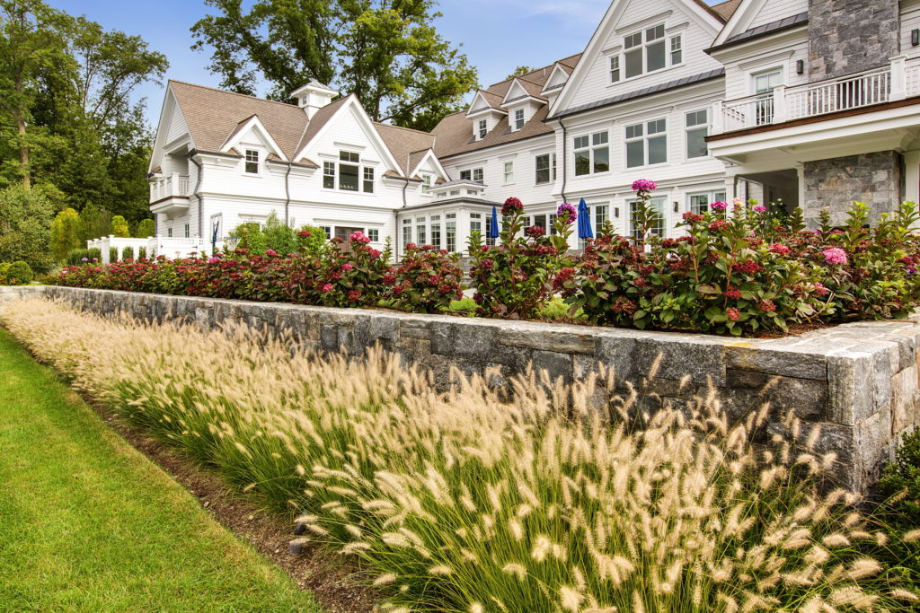 Turkey-Hill-Westport-101