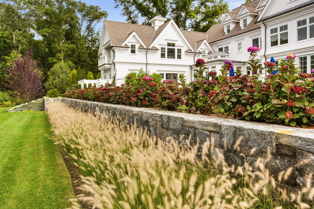 Turkey-Hill-Westport-102