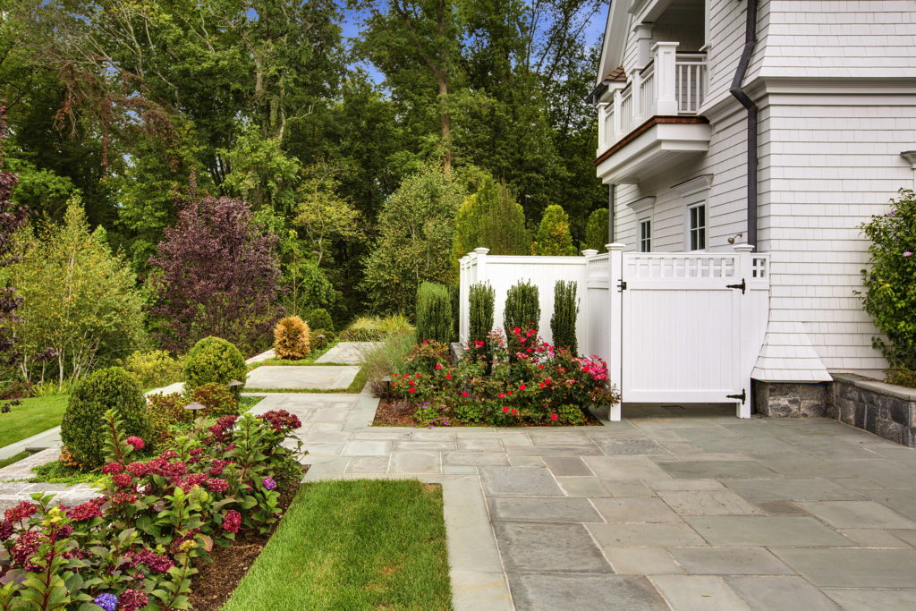 Turkey-Hill-Westport-103