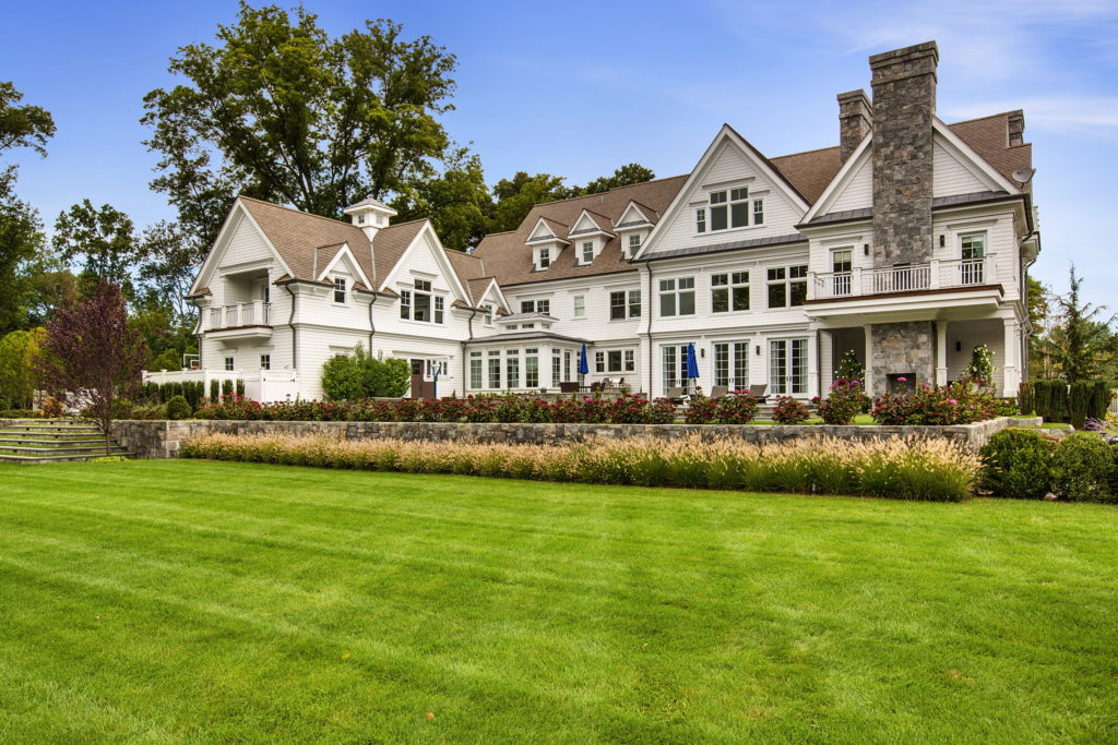 Turkey-Hill-Westport-104