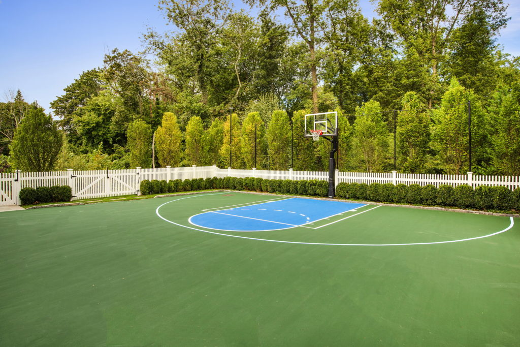 Turkey-Hill-Westport-105