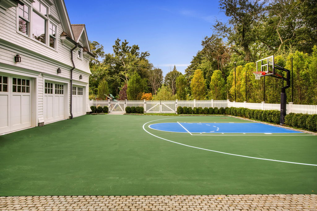 Turkey-Hill-Westport-106