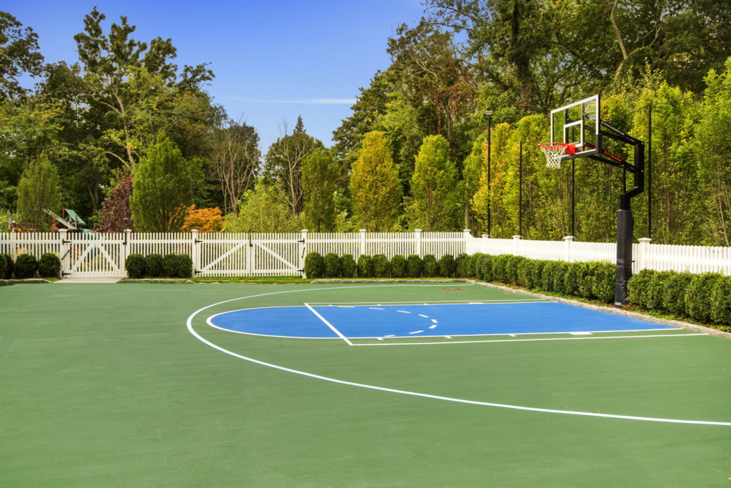 Turkey-Hill-Westport-107