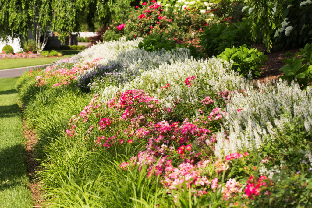 Turkey-Hill-Westport-108