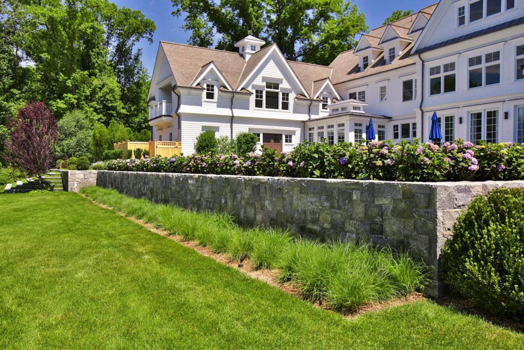 Turkey-Hill-Westport-CT-1-1306