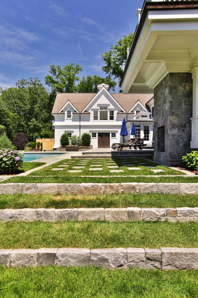 Turkey-Hill-Westport-CT-11-1284