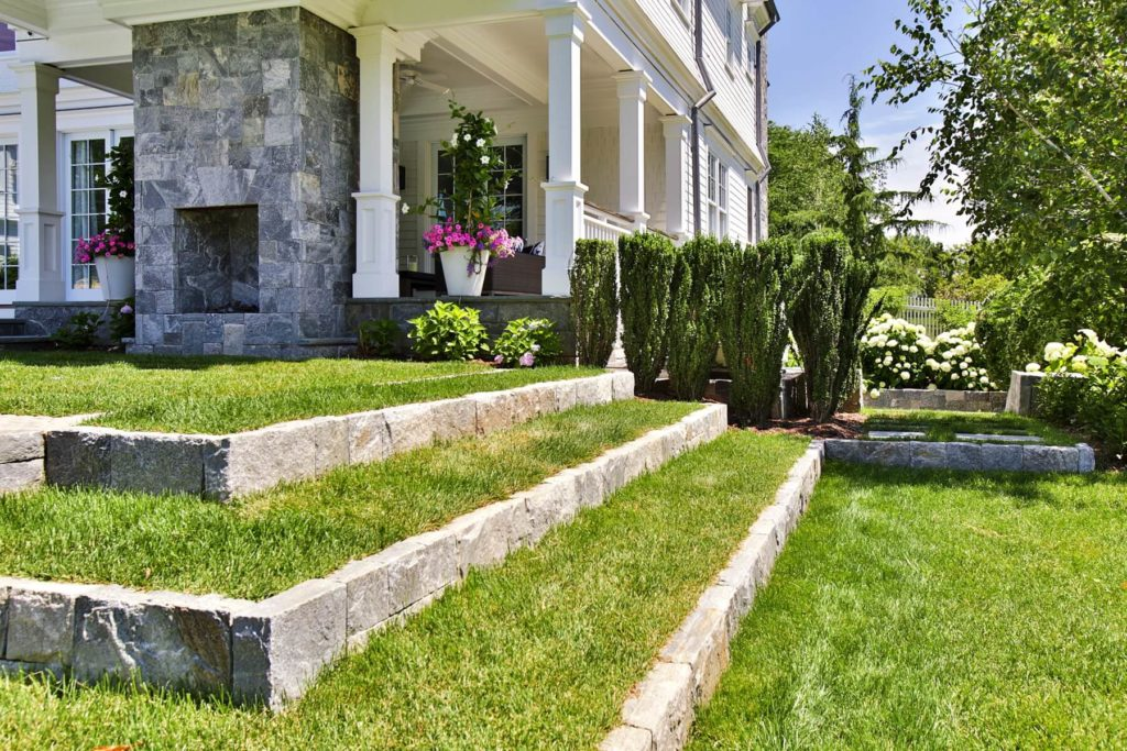 Turkey-Hill-Westport-CT-12-1275