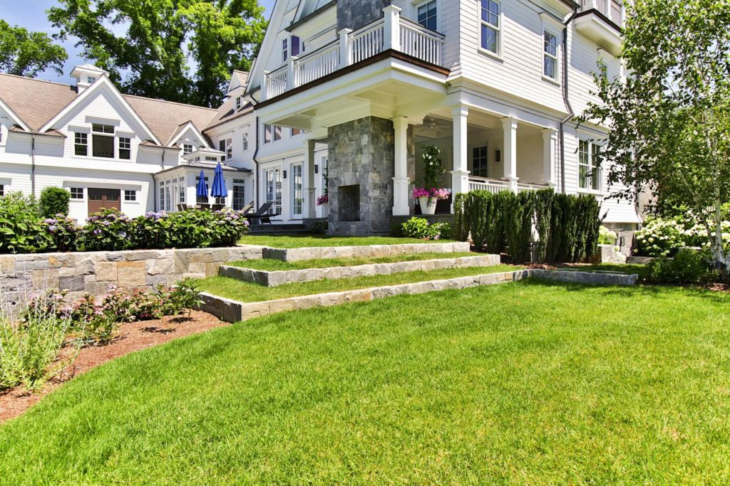 Turkey-Hill-Westport-CT-13-1271
