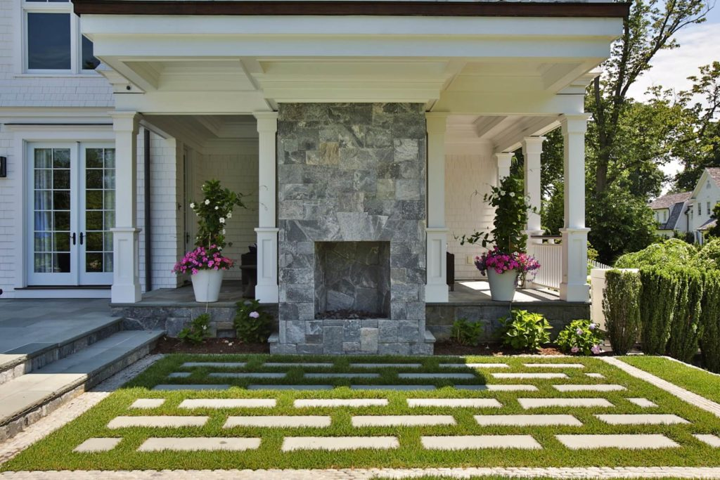 Turkey-Hill-Westport-CT-14-1219