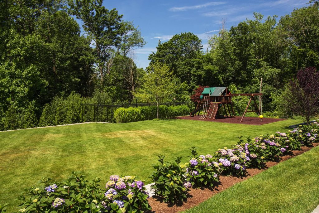 Turkey-Hill-Westport-CT-15-1209