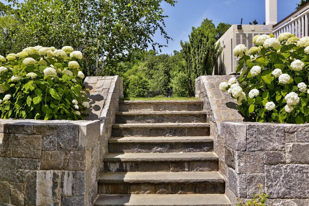 Turkey-Hill-Westport-CT-17-1173
