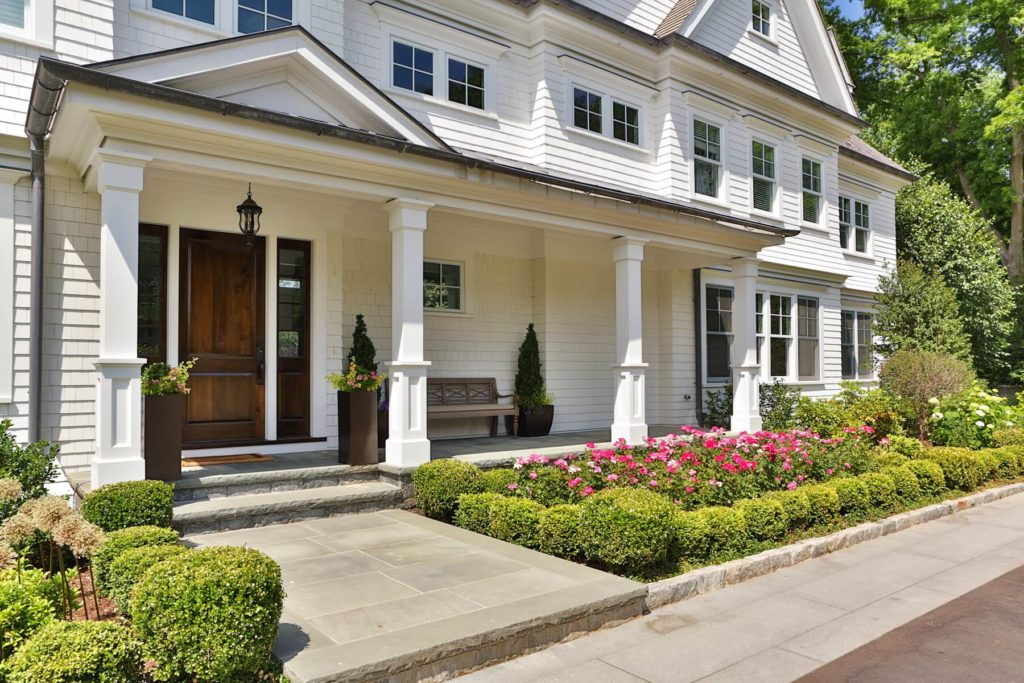 Turkey-Hill-Westport-CT-18-1117
