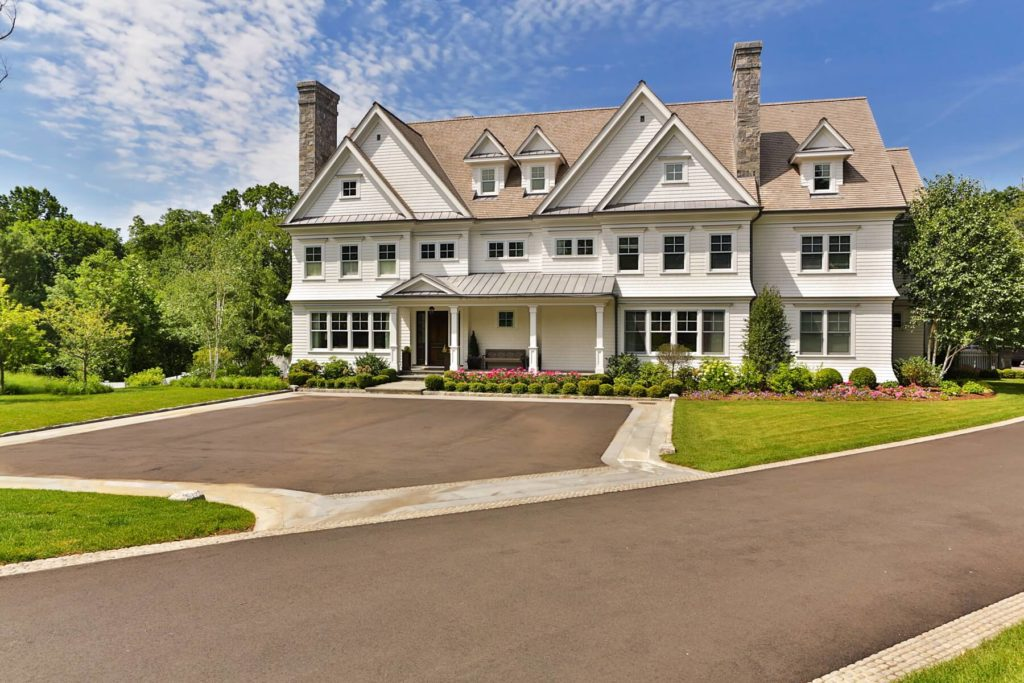 Turkey-Hill-Westport-CT-19-1100
