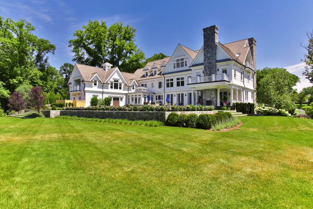 Turkey-Hill-Westport-CT-2-1298