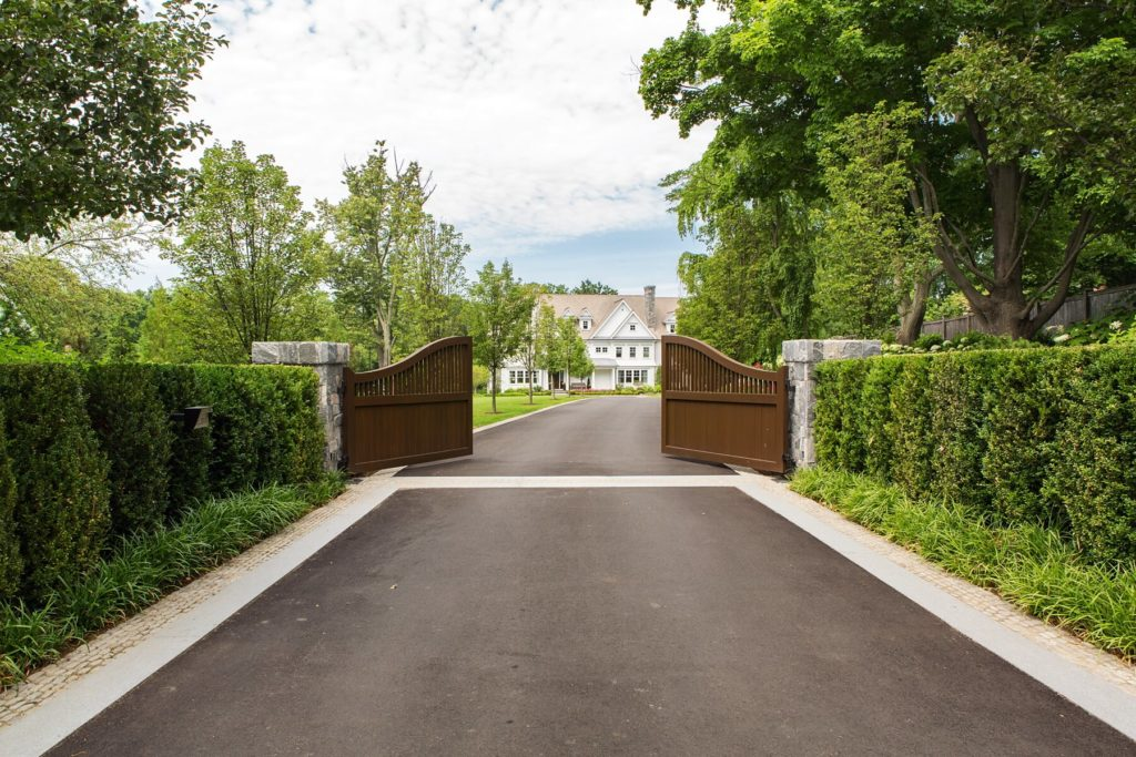 Turkey-Hill-Westport-CT-21-0996