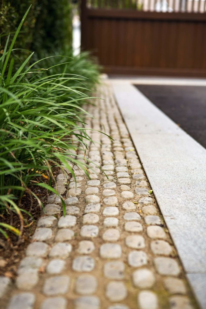 Turkey-Hill-Westport-CT-22-0967