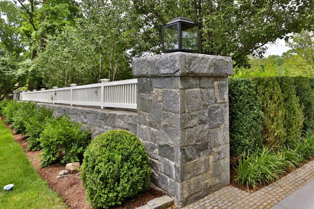 Turkey-Hill-Westport-CT-23-0965