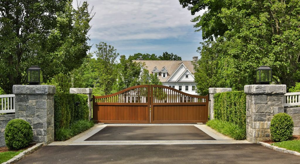 Turkey-Hill-Westport-CT-24-0957