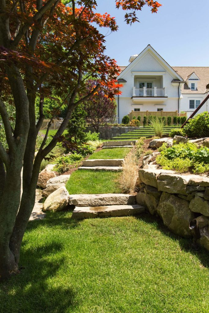 Turkey-Hill-Westport-CT-25-1348