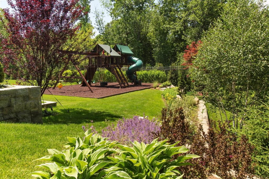 Turkey-Hill-Westport-CT-26-1365