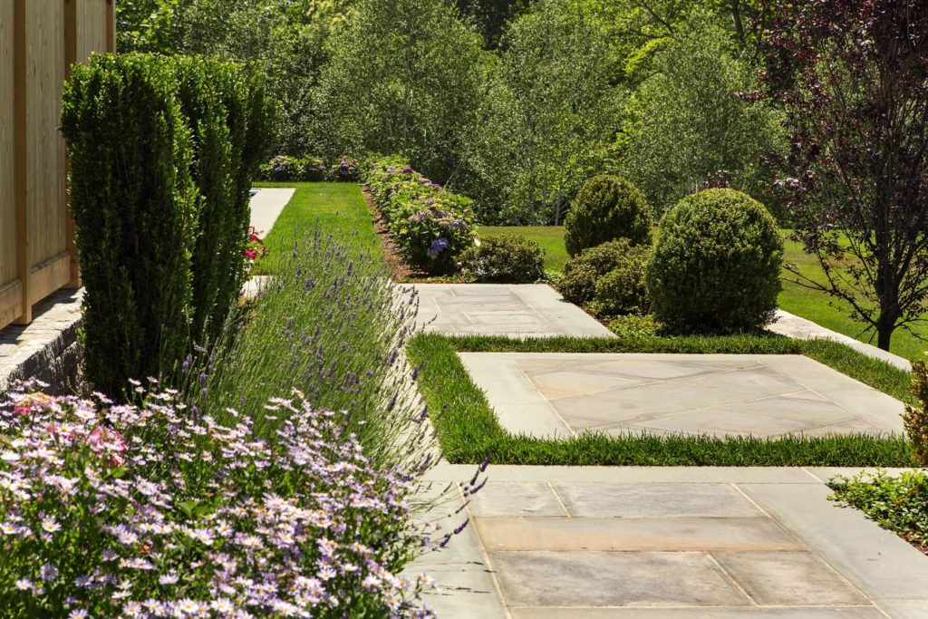 Turkey-Hill-Westport-CT-27-1369