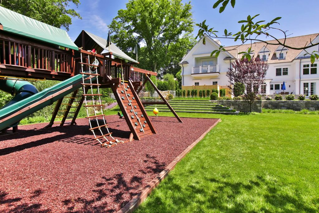 Turkey-Hill-Westport-CT-29-1318