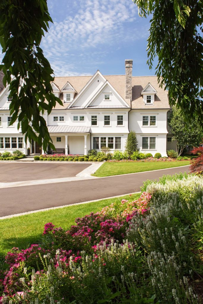 Turkey-Hill-Westport-CT-3-1106