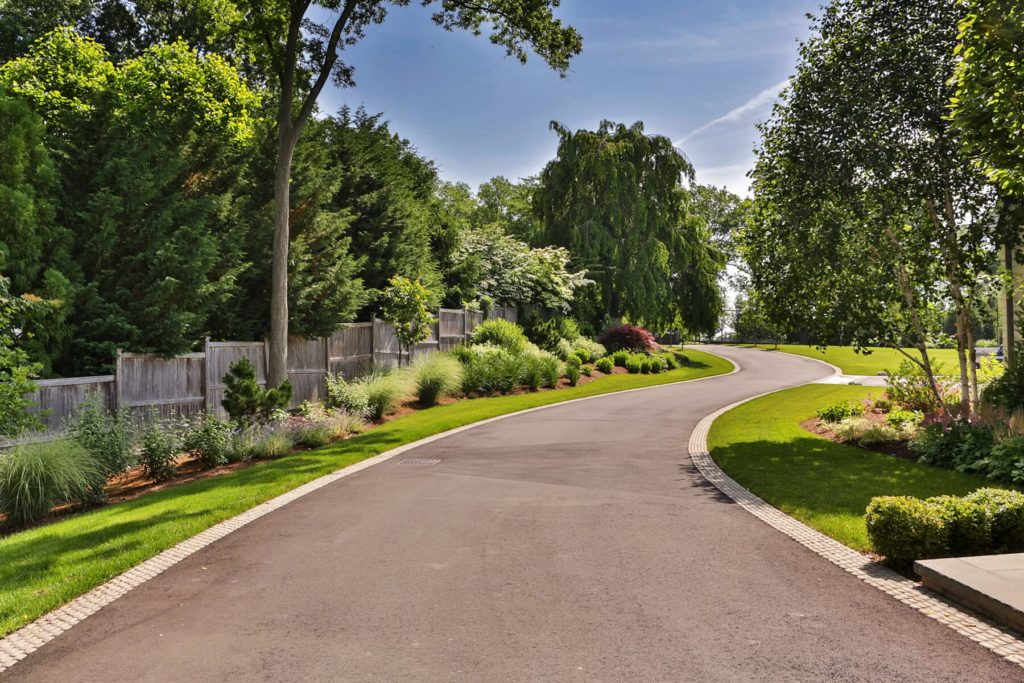 Turkey-Hill-Westport-CT-31-0883