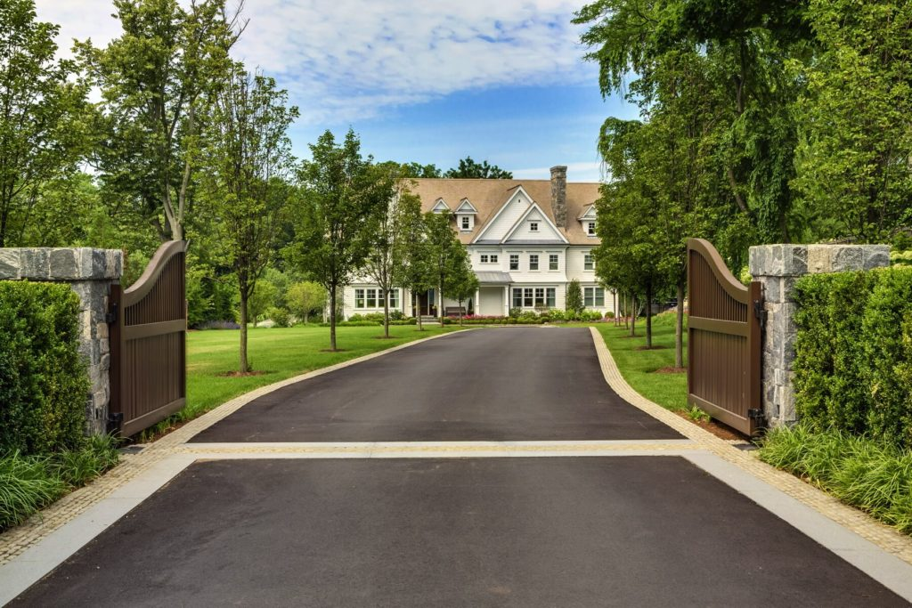 Turkey-Hill-Westport-CT-32-PS-CV1A1002
